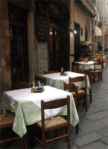 Restaurant-Maj